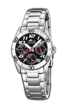 Lotus Uhr Damen L15650 3