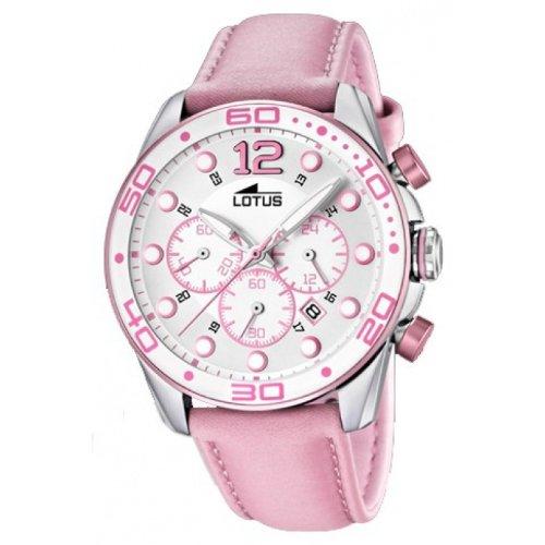 Uhren Lotus 15782 3
