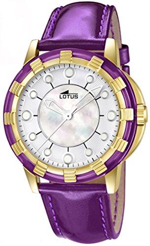 Uhren Lotus 15859 4