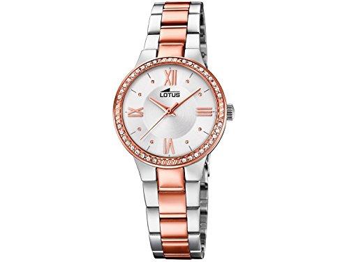 Lotus Uhren Trend Grace 18392 2