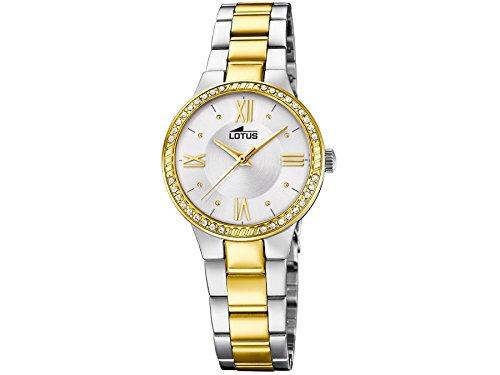 Lotus Uhren Trend Grace 18392 1