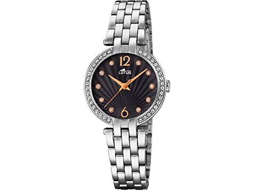 Lotus Uhren Trend Grace 18379 2