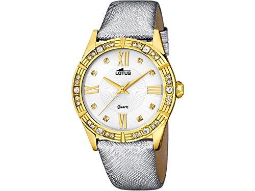 Lotus Uhren Damenuhr Trend Trendy 15982 3