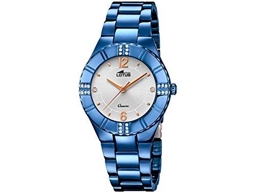 Lotus Uhren Trend Trendy 18247 3