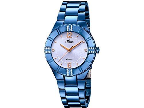 Lotus Uhren Trend Trendy 18247 4
