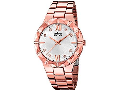 Lotus Uhren Damenuhr Trend Trendy 18418 1