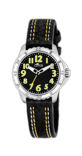 Lotus watch L15655 3