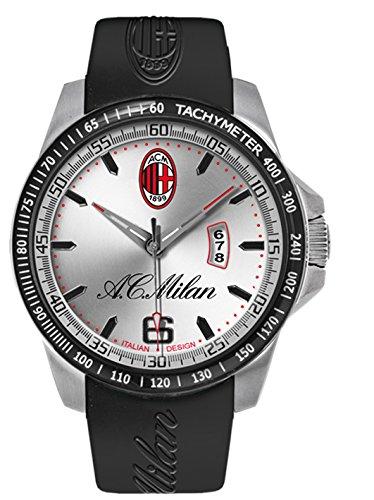 AC Milan Armbanduhr M1394USN