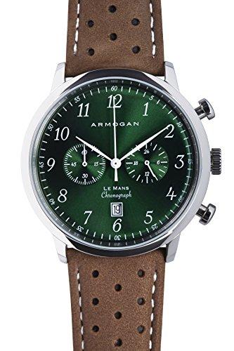 Emerald Green C51