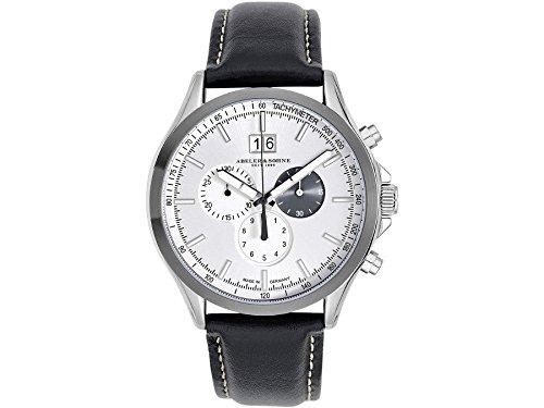 Abeler Soehne Sportive Chronograph A S 3251