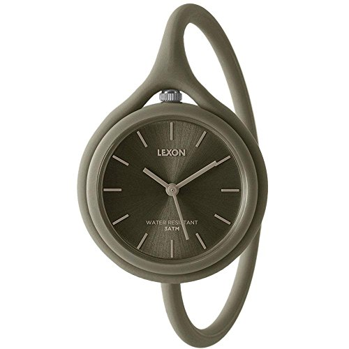 Khaki Take Time Watch