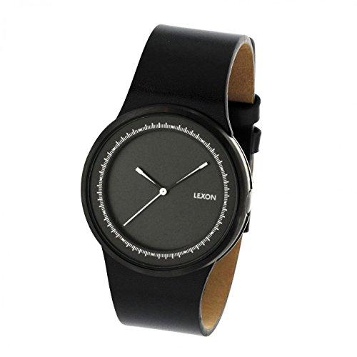Lexon Uhr Herren LM99NN9