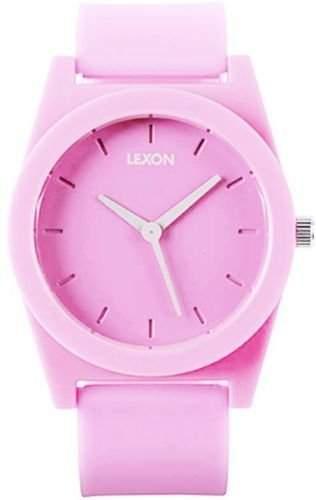 Lexon Uhr - Unisex - LM107P