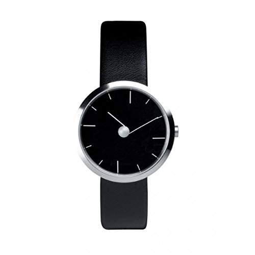 Lexon Uhr - Damen - LM72