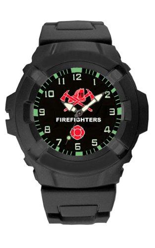 Firefighter Aquaforce Frontier 50 m Wasser resistent