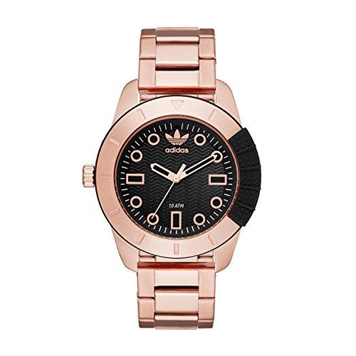 Adidas Originals Unisex Uhren ADH3094
