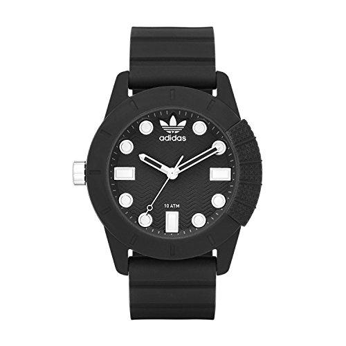 Adidas Originals Unisex Uhren ADH3101