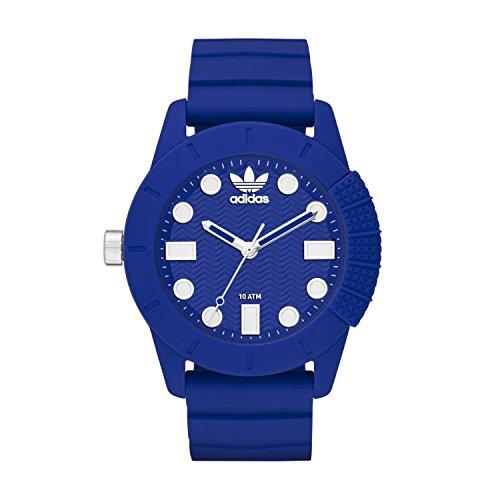 Adidas Originals Unisex Uhren ADH3103