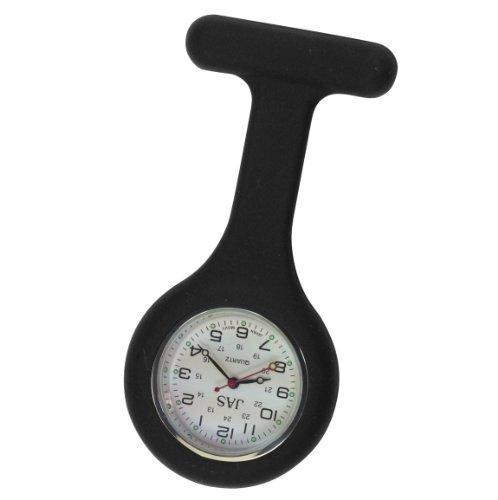Amatola Armbanduhr Black Watch