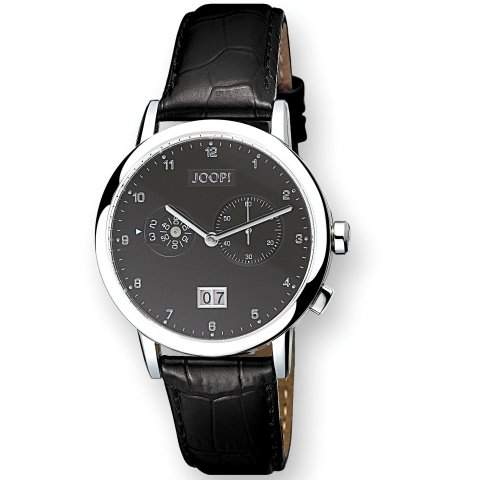 Joop Unisex-Armbanduhr Analog Quarz TM443-3