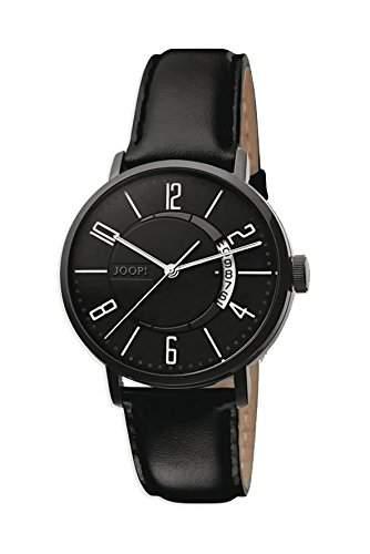 JOOP! Armbanduhr Classis