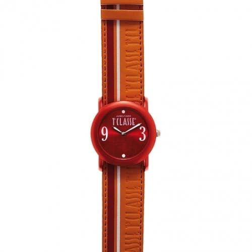 Alviero Martini Armbanduhr PCD 990 LS