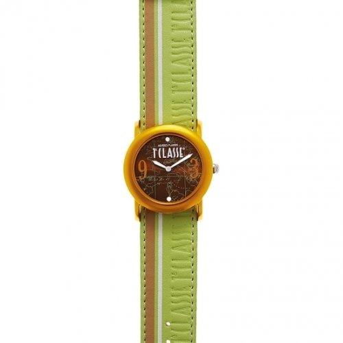 Alviero Martini Armbanduhr PCD 990 UZ