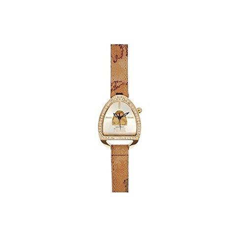 Alviero Martini Armbanduhr PCD959S 1EU