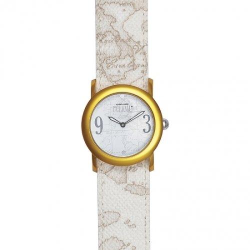 Alviero Martini Armbanduhr PCD990B UB