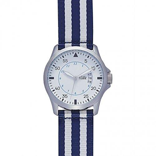 Alviero Martini Armbanduhr PCH1014 BB
