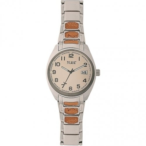 Alviero Martini 1A Classe PCH 764 GM online bei TIMESTYLES