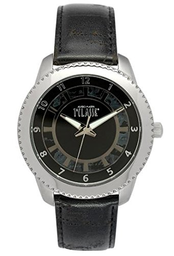 Damen Armbanduhr 1 Classe Alviero Martini PCH 1010 AA