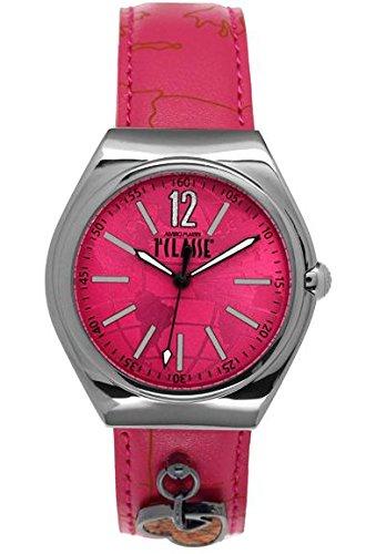 Damen Armbanduhr 1 Classe Alviero Martini PCD 1056 OU