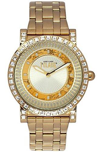Damen Armbanduhr 1 Classe Alviero Martini PCD 1066S 1EM