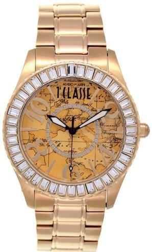 Damen Armbanduhr 1 Classe Alviero Martini PCD 1083S 1VM