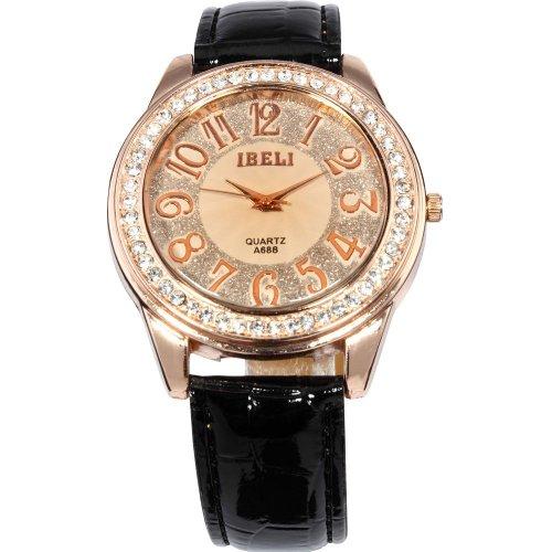 AMPM24 Fashion Trendy Quarzuhr Armbanduhr Jungen Uhr WAA247