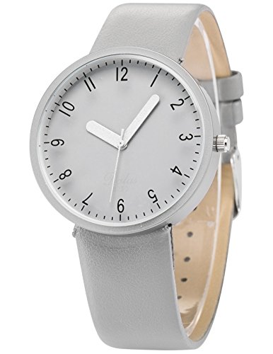 AMPM24 Fashion Trendy Quarzuhr Armbanduhr Jungen Uhr WAA236