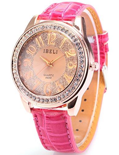 AMPM24 Fashion Trendy Quarzuhr Armbanduhr Jungen Uhr WAA244