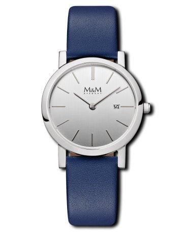 M M Flat Line M11908 642