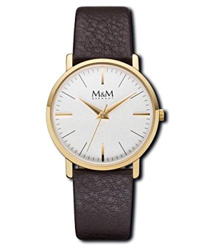 M M Leder M11926 532 New Classic