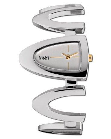 M M Uhr M11920 362 Open Wing