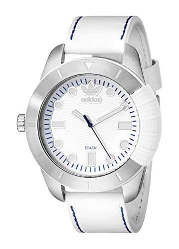 ADIDAS Herren Analog Casual Quartz Reloj ADH3036