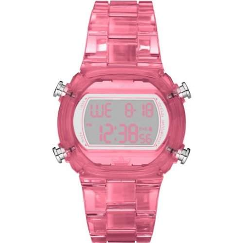 Adidas ADH6504 Armbanduhr