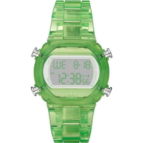 Adidas Candy Uhr ADH6508 Quartz