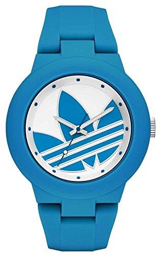 adidas Damen Armbanduhr ADH3118