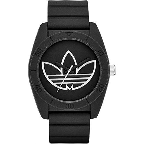 Adidas ADH3189 Armbanduhr