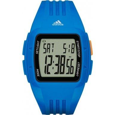 adidas Unisex Armbanduhr ADP3234