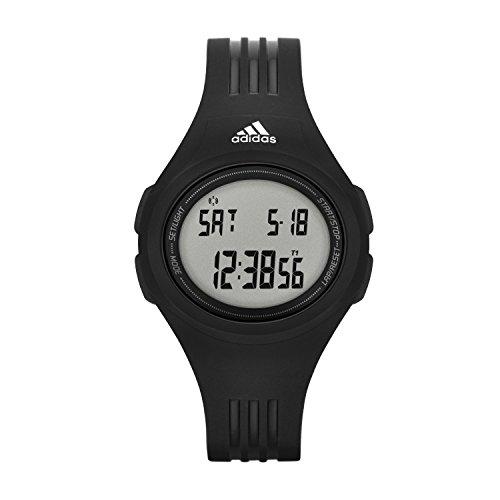 Adidas Performance Unisex Uhren ADP3159