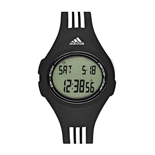 Adidas Performance Unisex Uhren ADP3174