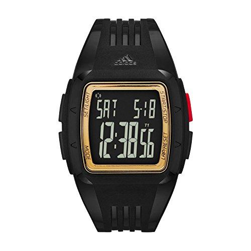 Adidas Performance Unisex Uhren ADP6136